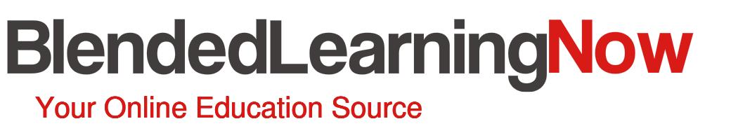 blendedlearningnow.com
